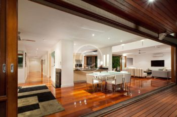 Top Factors For Homebuyers